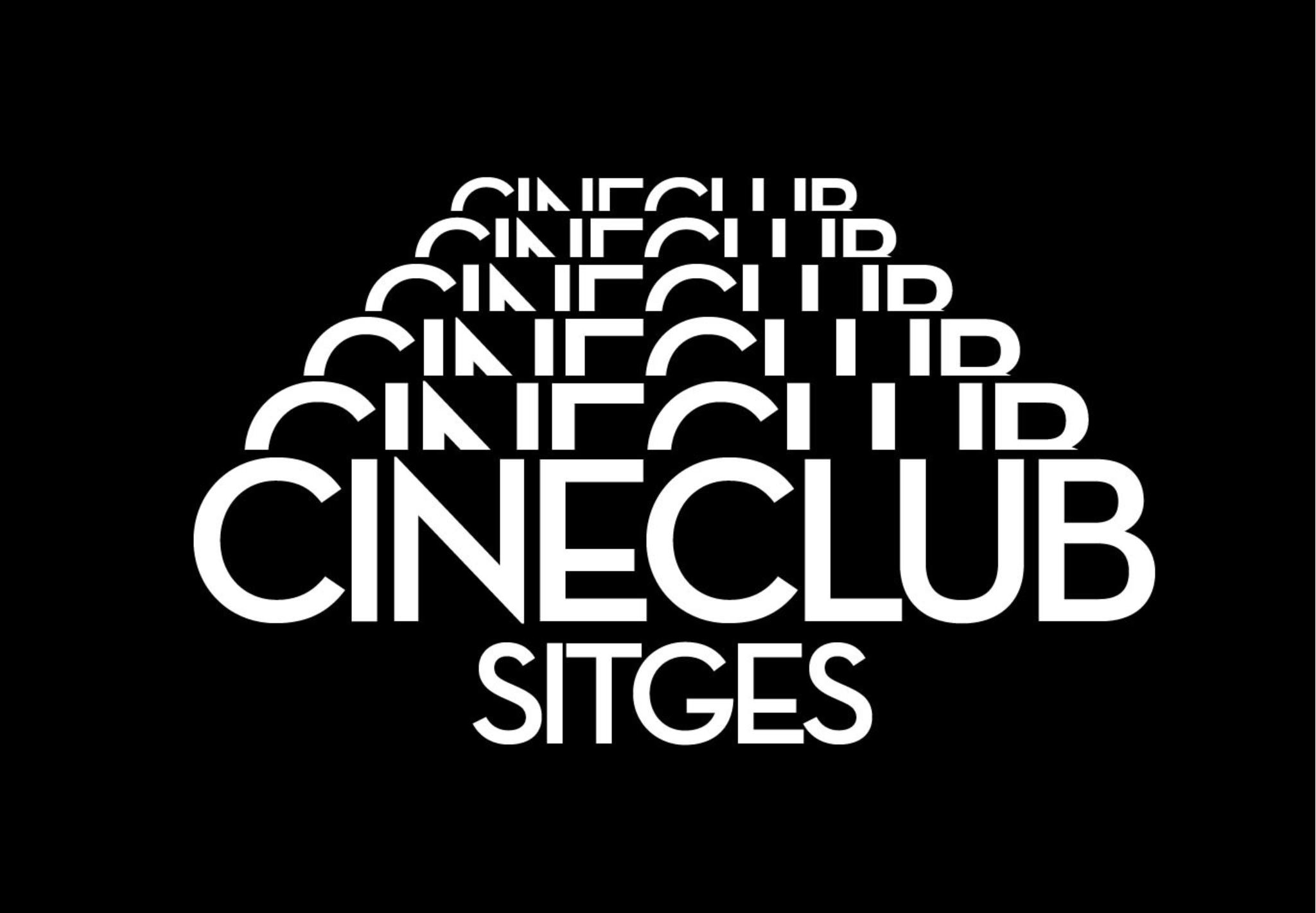 Cineclub Sitges