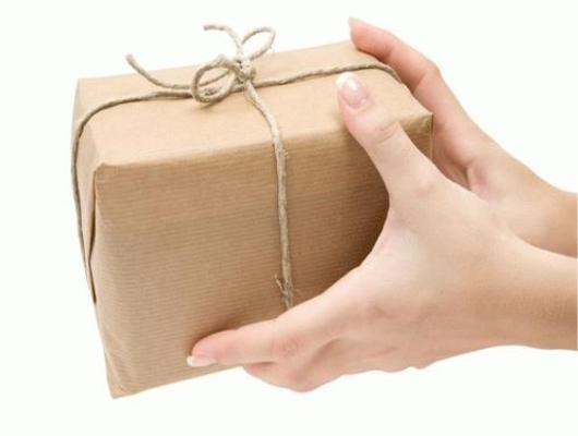 Tot Pakets Sitges Post