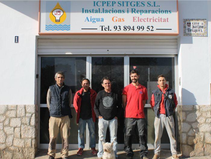 Icpep 2