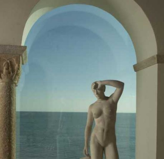 Dia Gratis Museos De Sitges