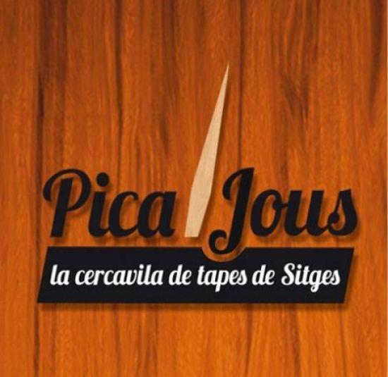 Picajous Sitges