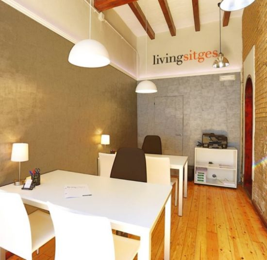 Living Sitges 3
