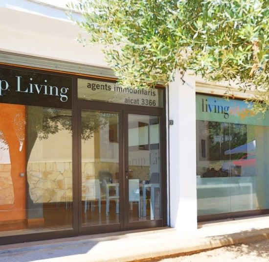 Living Sitges 4