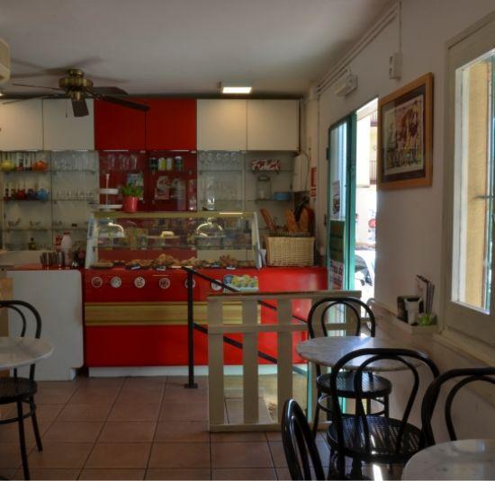 Mencanta Pastisseria Sitges 2