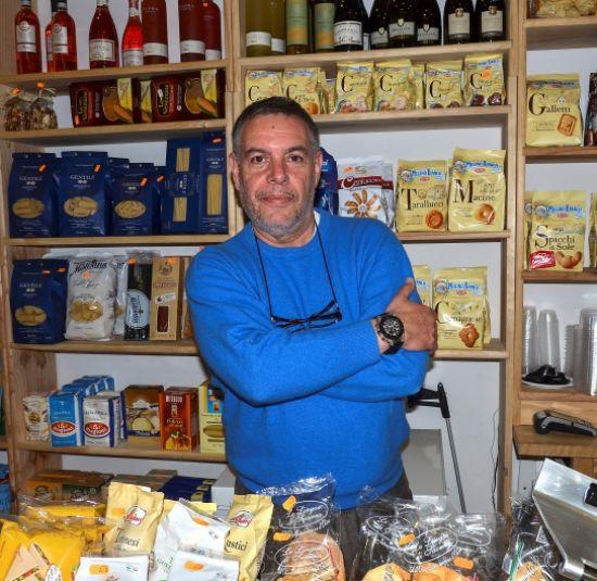 Casa Italia Sitges 3