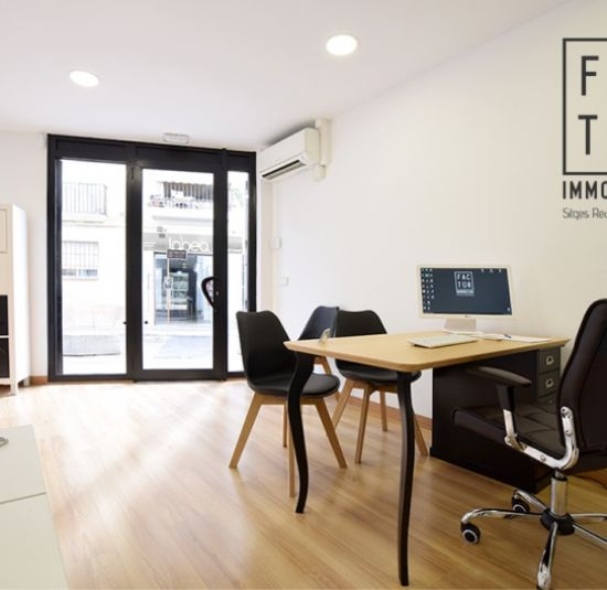Factor Immobiliari 4