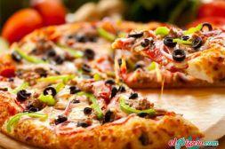 El Pizzero 4