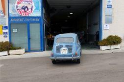 Suburense Automobil 2