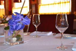 Restaurant Can Marti 1