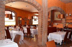 Restaurant Can Marti 3