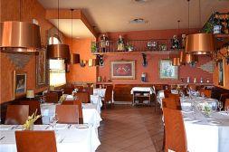 Restaurant Can Marti 4