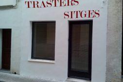 Trasteros Sitges 4