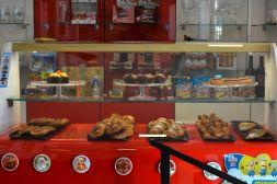 Mencanta Pastisseria Sitges 3