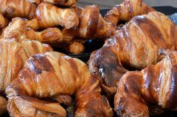 Mencanta Pastisseria Sitges 4