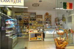 Casa Italia Sitges 2