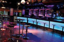 Las Vegas Bar Musical Sitges 2
