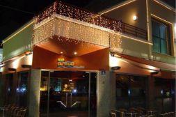Las Vegas Bar Musical Sitges 3