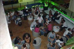 Las Vegas Bar Musical Sitges 5