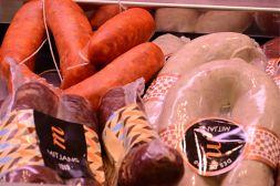 El Bon Menjar Carn Sitges 5