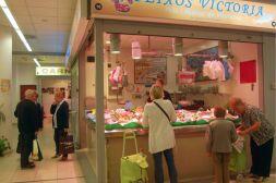 Peixos Visctoria Sitges 2