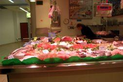 Peixos Visctoria Sitges 3