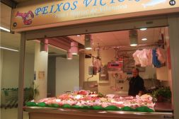 Peixos Visctoria Sitges 4