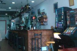 Observatori Granja Bar Sitges 5