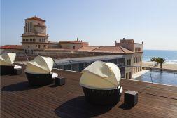 Spa Hotel Le Meridien Ra Love Sitges 3