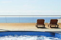 Spa Hotel Le Meridien Ra Love Sitges 5