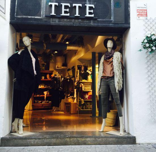 tete-moda-sitges-2