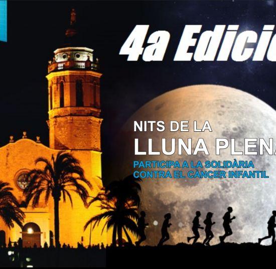 nit-lluna-plena-2016