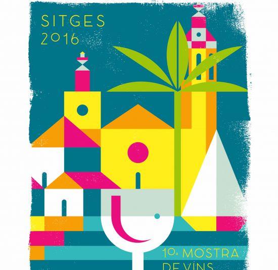 festa-verema-sitges-2016