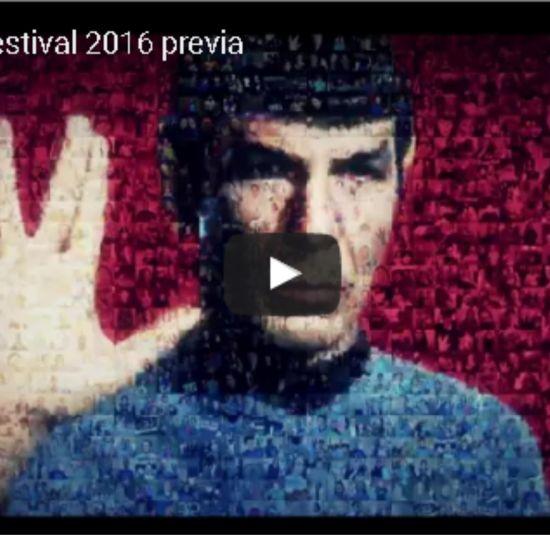 es Film Festival 2016