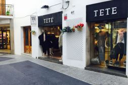 tete-moda-sitges-1