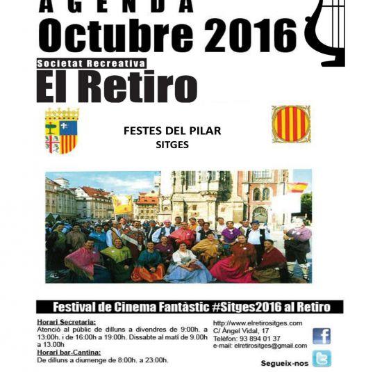 festes-de-pilar-sitges-2016