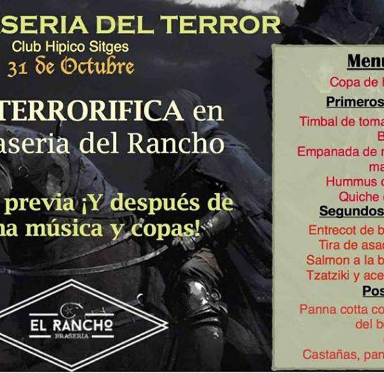 halloween-el-rancho