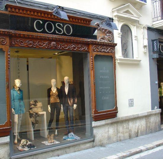 coso-moda-sitges-1