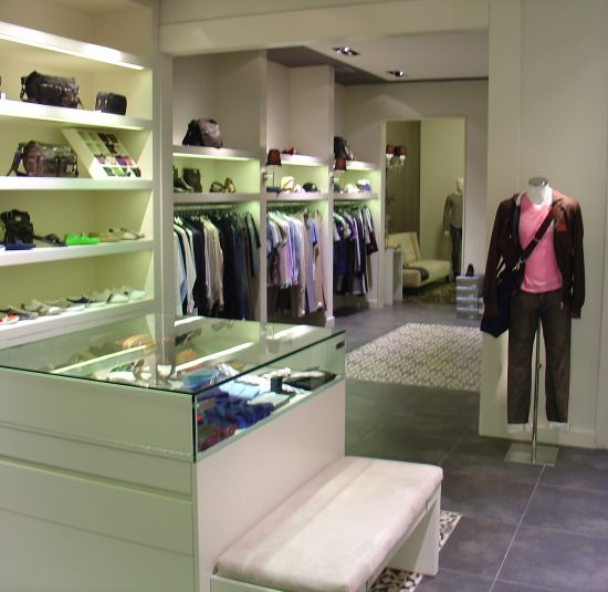 coso-moda-sitges-2