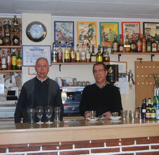 bar-genesis