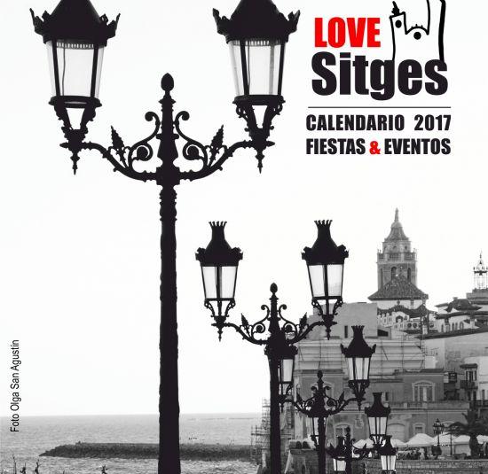 De Fiestas De Sitges 2017