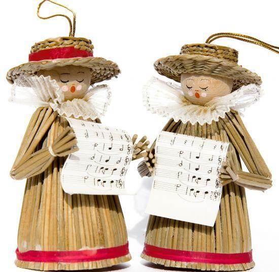 cantada-de-nadales