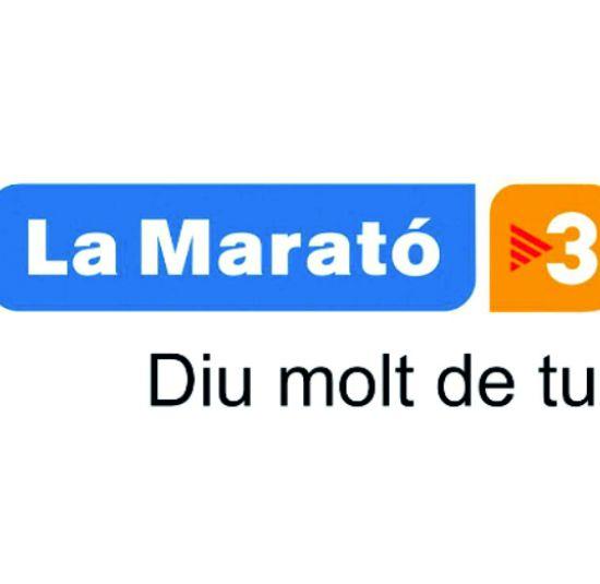 la-marato-garraf