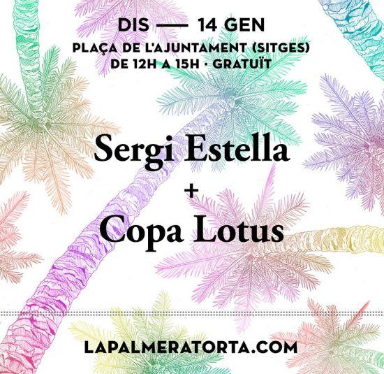 copa-lotus