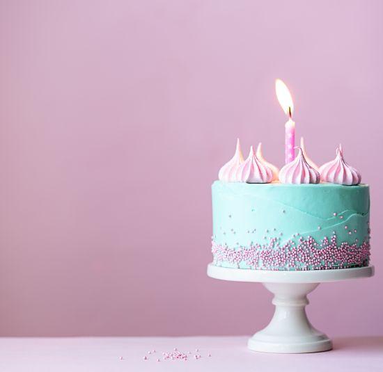 Bertas-fantasy-cakes3