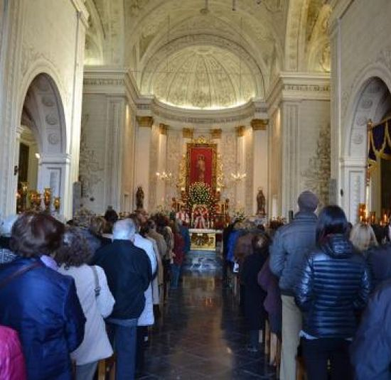 inauguracio-sant-sebastia