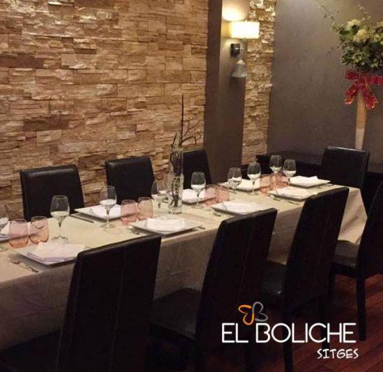 restaurante-elboliche-sitges-2