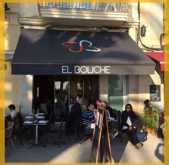 restaurante-elboliche-sitges-3