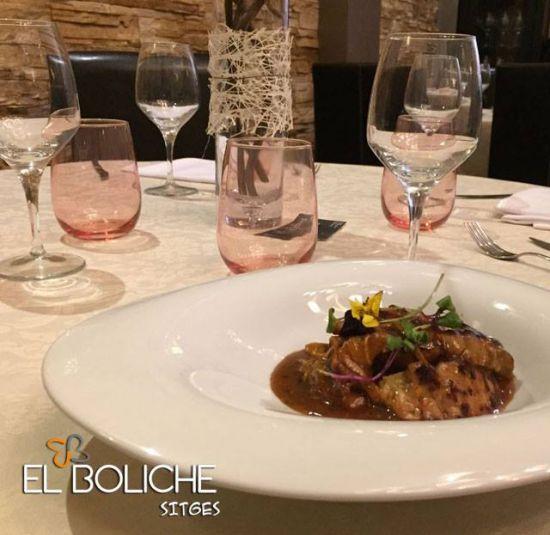 restaurante-elboliche-sitges-4