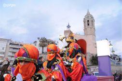cabalgata-de-reyes-sitges-2017