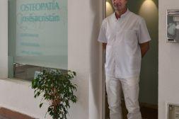 osteopata-jose-sacristan-2